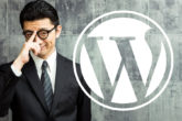wordpress-wp