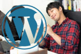 wordpress-wp2